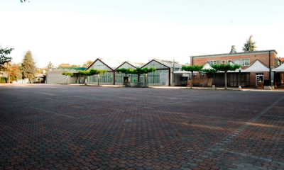 Bia Garden Store