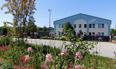 Il Germoglio Garden Center